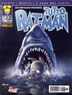 Cover of Tutto Rat-Man n. 7