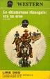 Cover of Lo chiamavano rinnegato: era un eroe