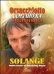 Cover of Orsacchiotto Corallina mamma Solange