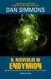 Cover of Il risveglio di Endymion