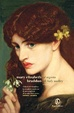 Cover of Il segreto di Lady Audley