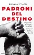 Cover of Padroni del destino