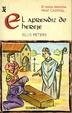 Cover of El aprendiz de hereje
