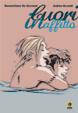 Cover of Cuori in affitto