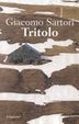 Cover of Tritolo