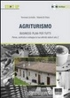 Cover of Agriturismo e BandB. Con CD-ROM