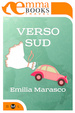 Cover of Verso sud