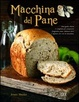 Cover of Macchina del pane