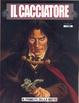Cover of Il Cacciatore n. 1