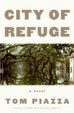 Cover of City of Refuge
