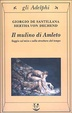 Cover of Il mulino di Amleto
