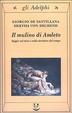 Cover of Il mulino di Amleto