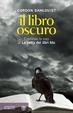 Cover of Il libro oscuro