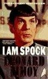 Cover of I Am Spock