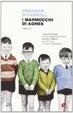 Cover of I marmocchi di Agnes