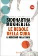 Cover of Le regole della cura