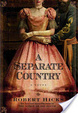 Cover of A Separate Country