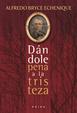 Cover of Dándole pena a la tristeza