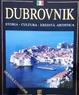 Cover of Dubrovnik