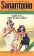 Cover of Capperi, che luparata!