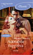 Cover of Adorabile fuggitiva