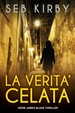 Cover of La verità celata