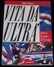 Cover of Vita da ultrà