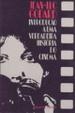 Cover of Introdução a uma verdadeira história do cinema