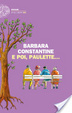 Cover of E poi, Paulette...