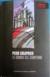 Cover of La donna del campione
