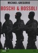 Cover of Boschi & bossoli