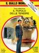 Cover of Il popolo delle tenebre