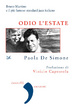 Cover of Odio l'estate