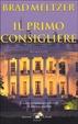 Cover of Il primo consigliere