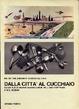 Cover of Dalla città al cucchiaio