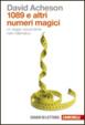 Cover of Milleottantanove e altri numeri magici