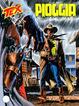 Cover of Tex n. 518