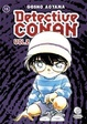 Cover of Detective Conan Vol.2 #13