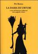 Cover of La dama di Urtubi
