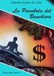 Cover of La parabola del banchiere