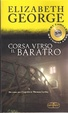 Cover of Corsa verso il baratro