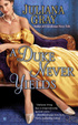 Cover of A Duke Never Yields