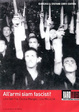 Cover of All'armi siam fascisti!
