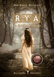 Cover of Rya