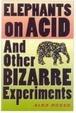 Cover of Elephants on Acid