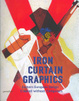 Cover of Iron Curtain Graphics