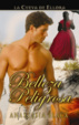 Cover of BELLEZA PELIGROSA