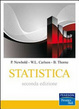 Cover of Statistica