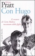 Cover of Con Hugo