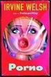 Cover of Porno
